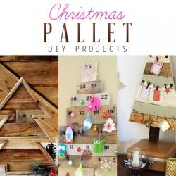 ChristmasPalletProject0