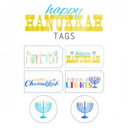 Hanukkah-Tags-Featured