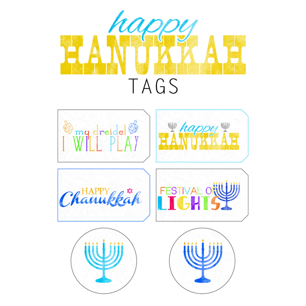 Hanukkah-Tags-Featured