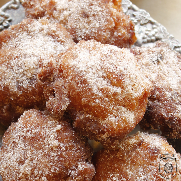 ItalianAppleFritters-1