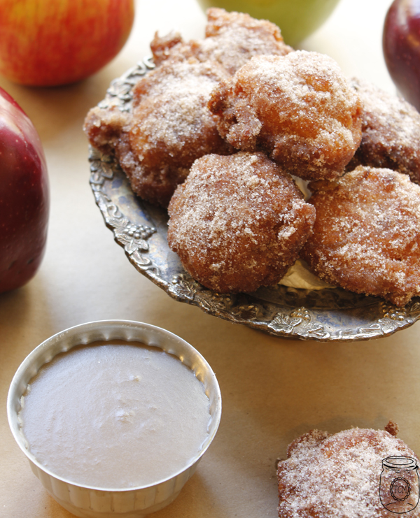 ItalianAppleFritters-2