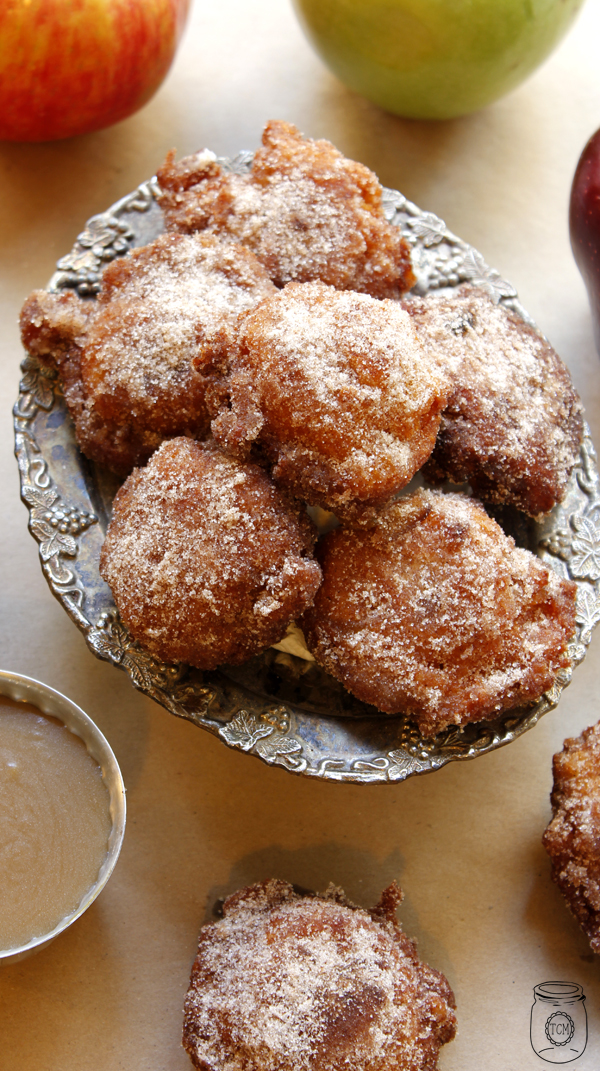 ItalianAppleFritters-3
