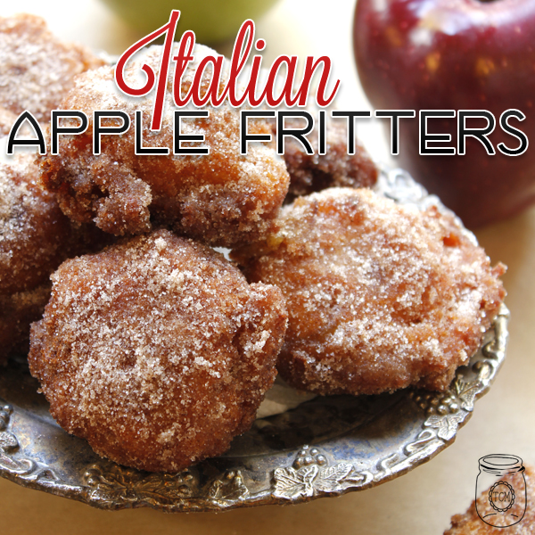 ItalianAppleFritters-Featured