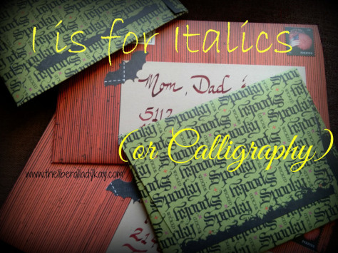 Italics-Calligraphy-Halloween-Env-1024x768