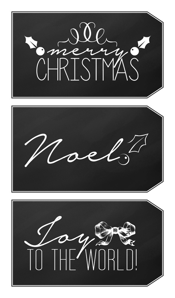 TCMFPTFY-Christmas-Chalkboard-Tags-Preview-1
