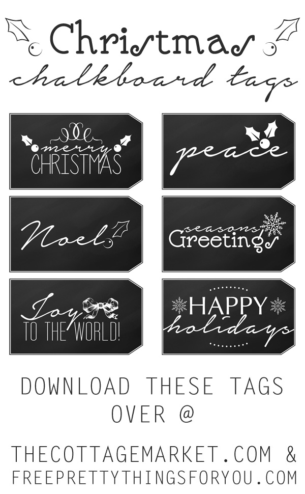 TCMFPTFY-Christmas-Chalkboard-Tags-Tower