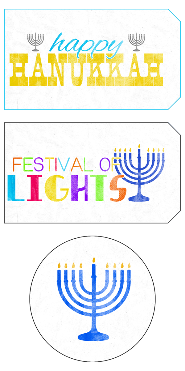 TCM&FPTFY-Hanukkah-Tags-Preview-1