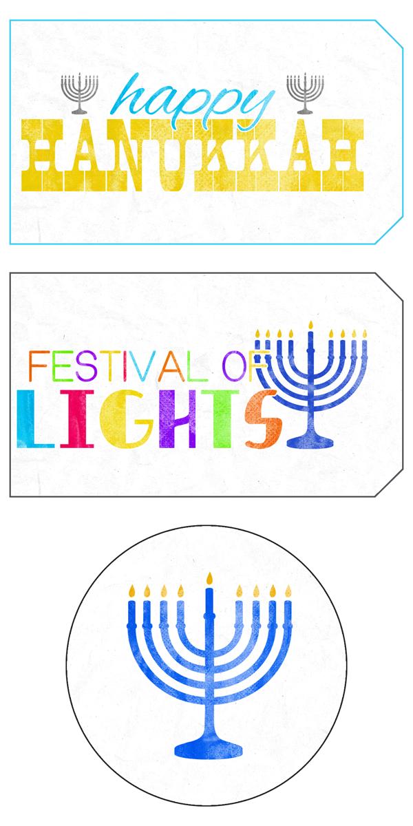 TCM&FPTFY-Hanukkah-Tags-Preview-1