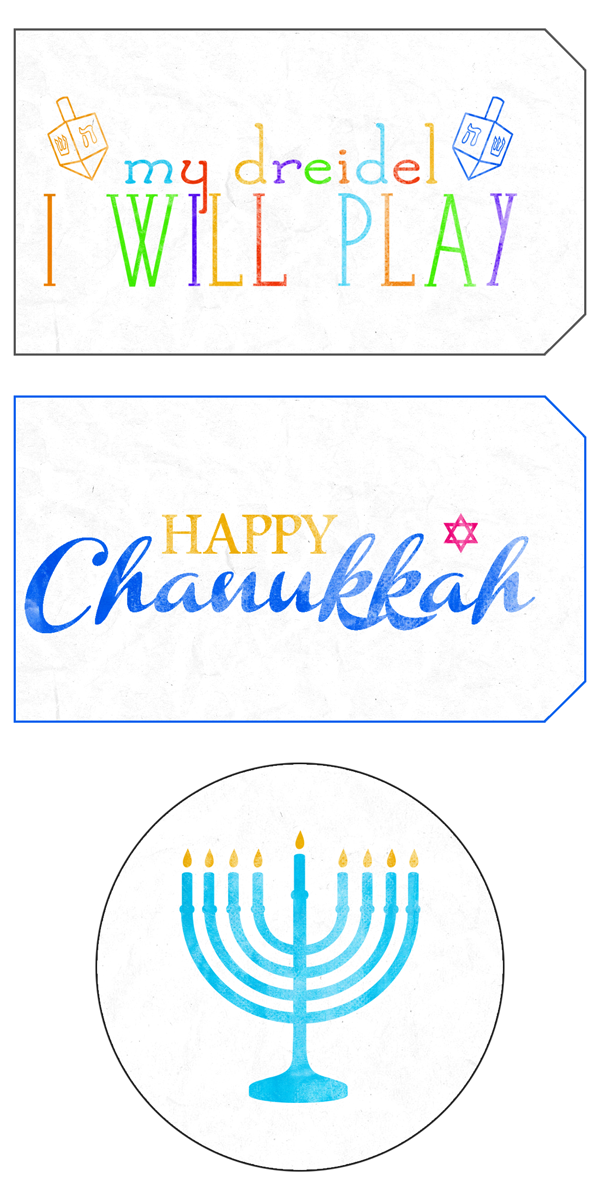 TCM&FPTFY-Hanukkah-Tags-Preview-2