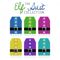TheCottageMarket-ElfSuit-Christmas-Tag-Featured