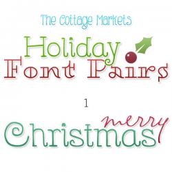 TheCottageMarket-HolidayFontPairs-2014-Featured-1