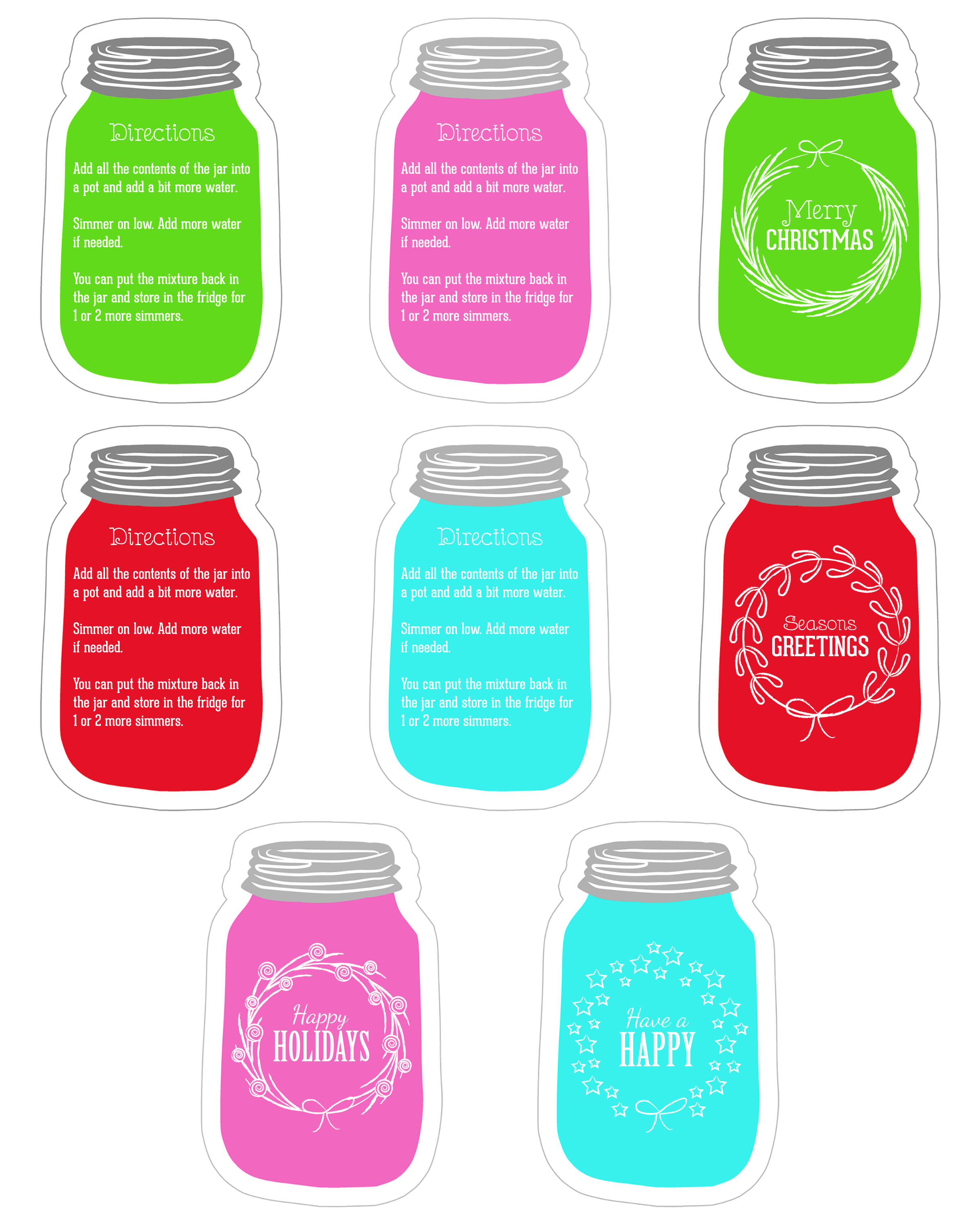 TheCottageMarket-MasonJar-Craft-Tags