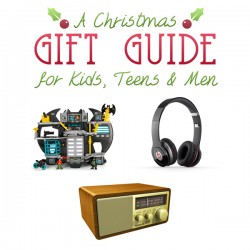 TheCottageMarket-Men-GuiftGuide-Featured