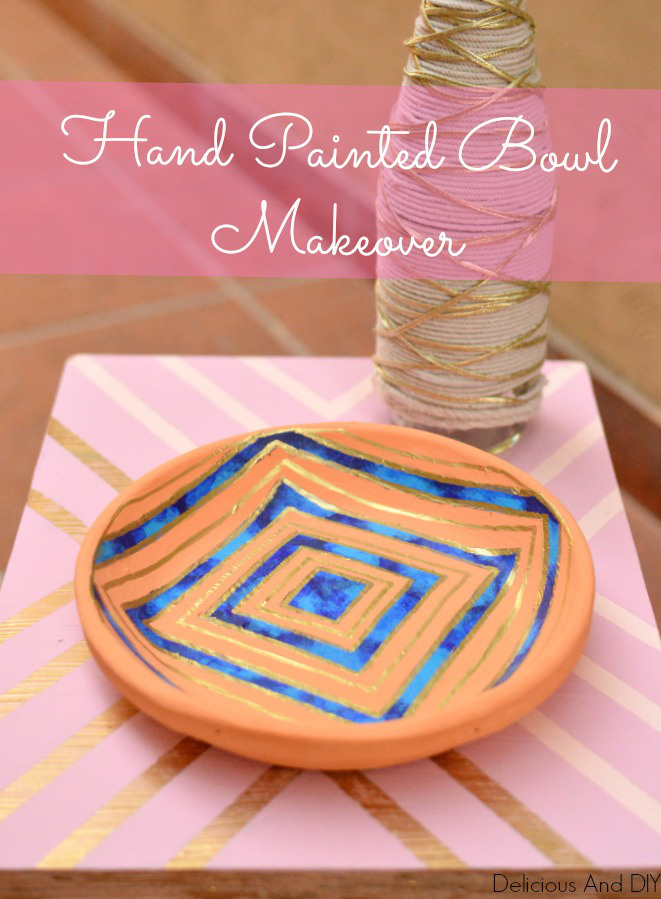 hand-bowl-makeover