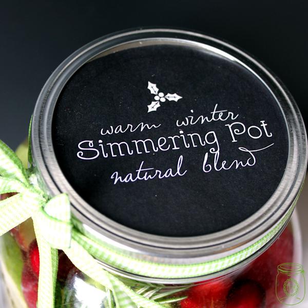 simmeringpot-11
