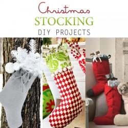 stockings0