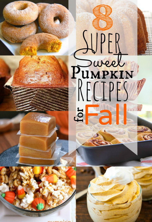 sweetpumpkinrecipes