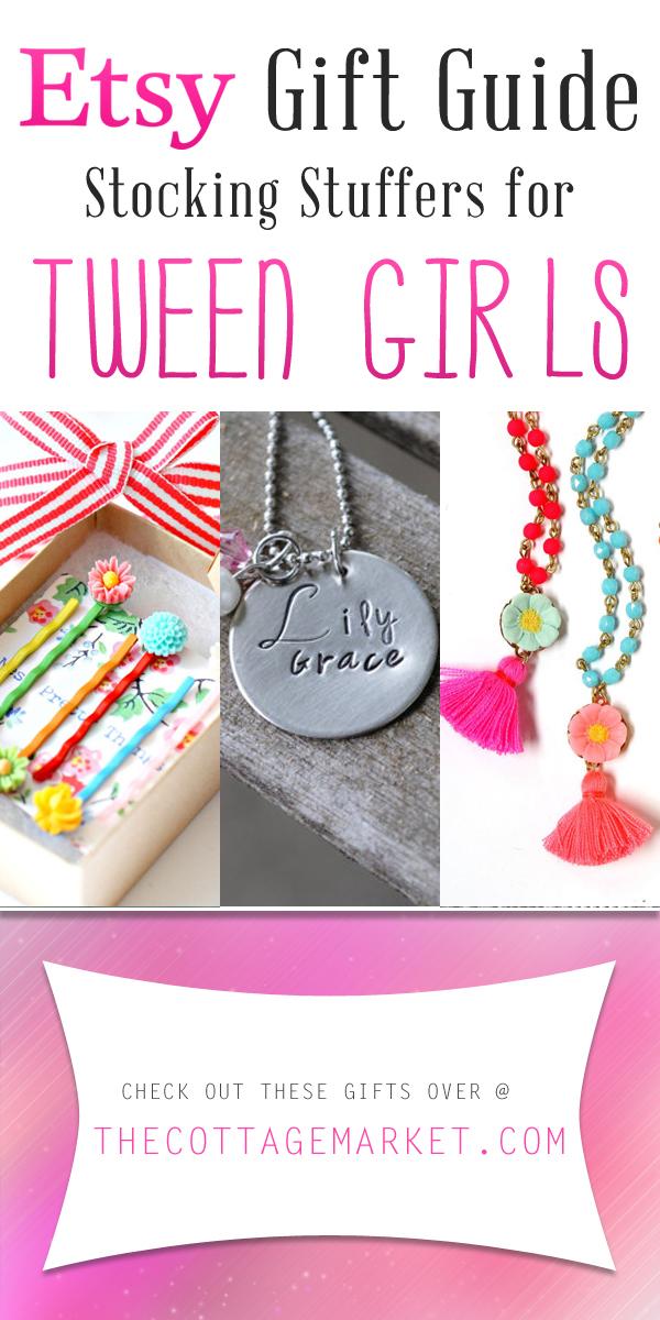 Beautiful Tweenttower Copy. Christmas// Gifts// ...