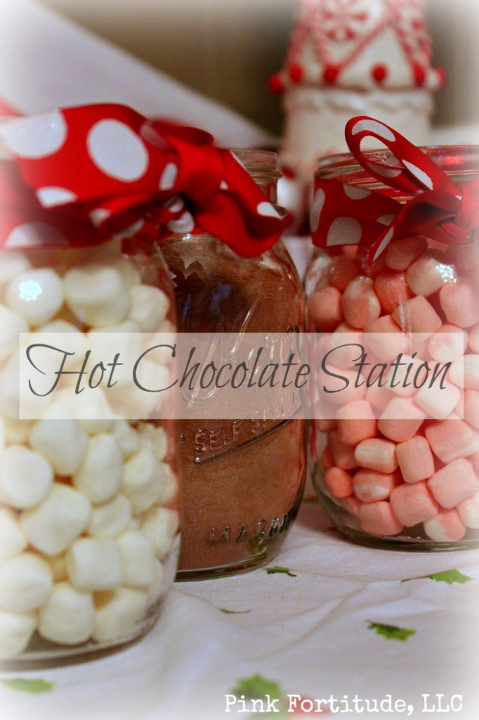 Hot-Chocolate-9-682x1024