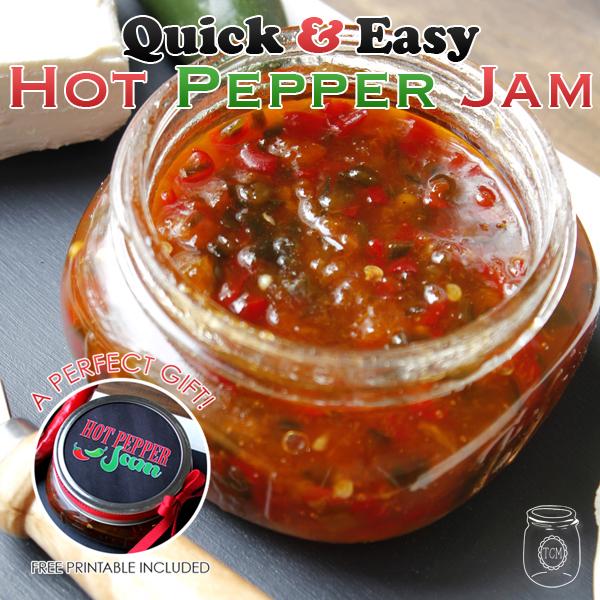 HotPepperJam-0