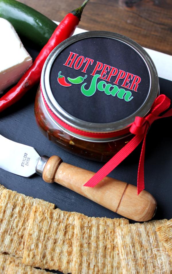 HotPepperJam-7