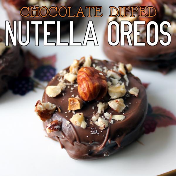 NutellaOreos-Featured