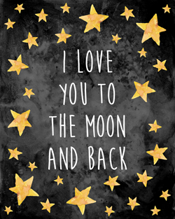 TCM-Printable-ILoveYouToTheMoonAndBack-BlackBackground-PREVIEW