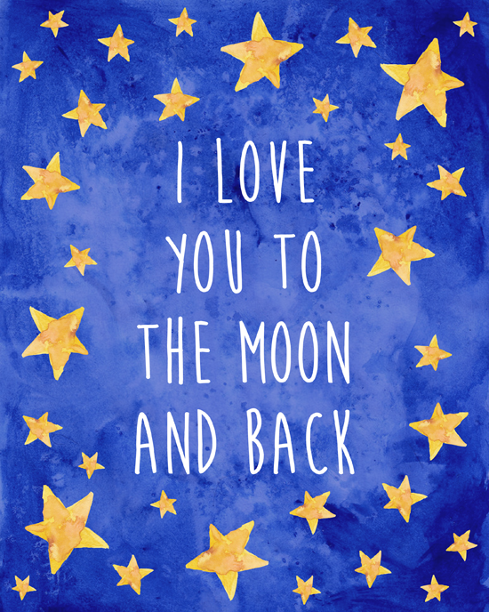 TCM-Printable-ILoveYouToTheMoonAndBack-BlueBackground-PREVIEW