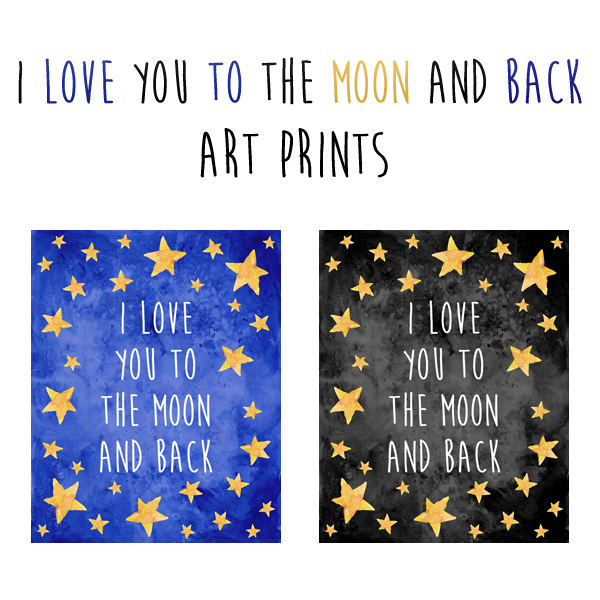 TCM-Printable-ILoveYouToTheMoonAndBack-FEATURED