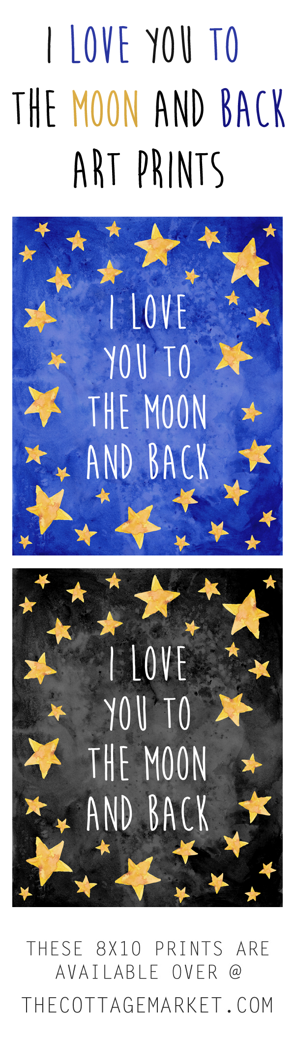 TCM-Printable-ILoveYouToTheMoonAndBack-TOWER