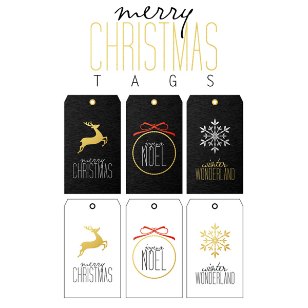 http://thecottagemarket.com/wp-content/uploads/2014/12/TCMFPTFY-MERRYXMAS-TAGS-FEATURED.jpg
