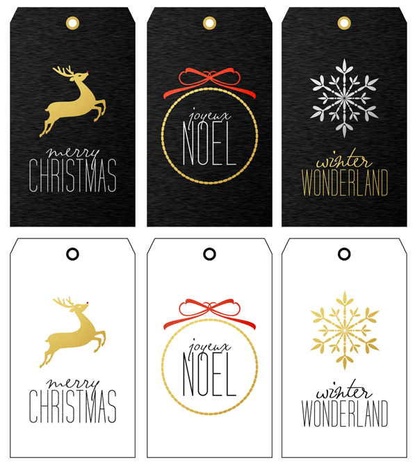 TCM&FPTFY-MERRYXMAS-TAGS-PREVIEW