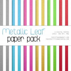 TCM&FPTFY-Metallic-Papers-stripes-1