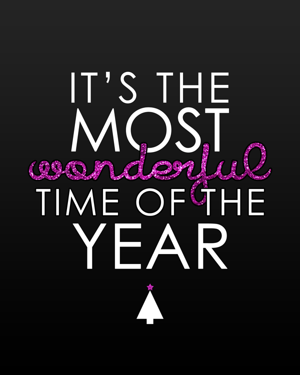 TCM&FPTFY-Wonderful-Christmas-Print-Pink-Preview