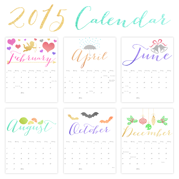 TCM&TSCC-2015-Calendar-EvenMonths-Featured