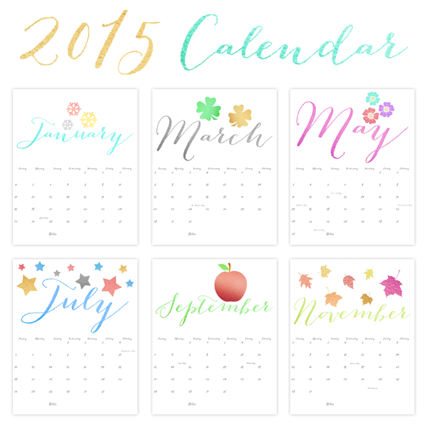 TCM&TSCC-2015-Calendar-OddMonths-Featured