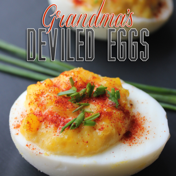 eggs-0