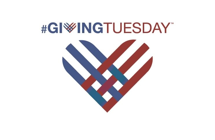 http://thecottagemarket.com/wp-content/uploads/2014/12/givingtuesday.jpg