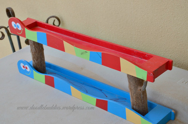 upcycle-chalkboard-tray1