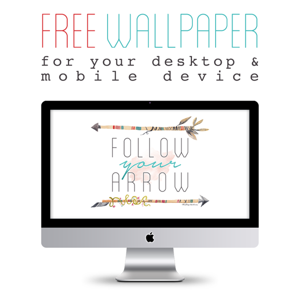 http://thecottagemarket.com/wp-content/uploads/2015/01/TCM-January-Printable-2015-FollowYourArrow-Featured.png