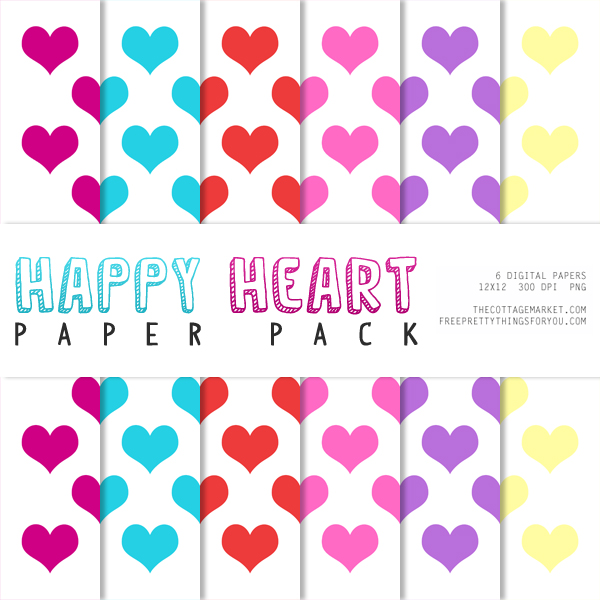 TCM&FPTFY-HeartPapers-Featured-Two