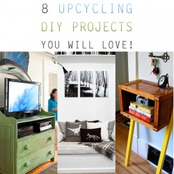upcycling0