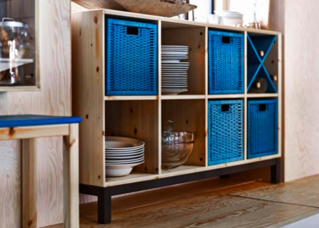 What S New From Ikea A Peek At The New Collection The