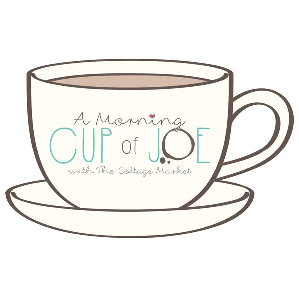 CupofJoeFeaturedImage