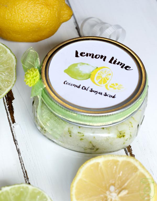 LemonLime-4