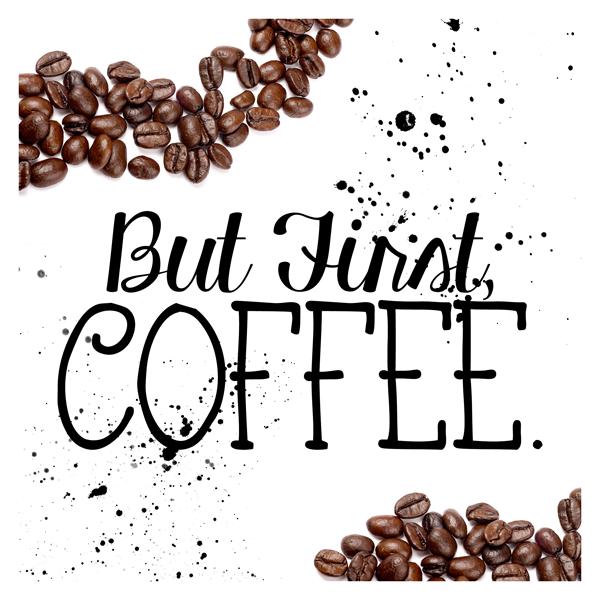 TCM&TSCC-COFFEEPRINTABLE-ButCoffeeFirst-Preview