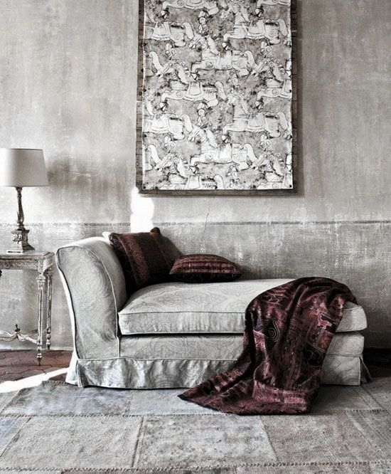 50 shades of grey home decor the cottage market