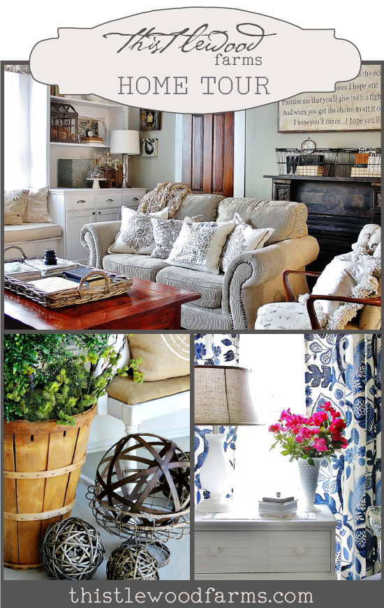 http://thecottagemarket.com/wp-content/uploads/2015/02/home-tour-collage.png