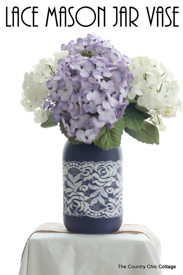 lace-mason-jar-vase-002