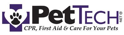 logo_PetTech400